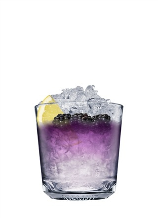 24 best awesome drinks images on pinterest drinks for Cocktail 69 recipe