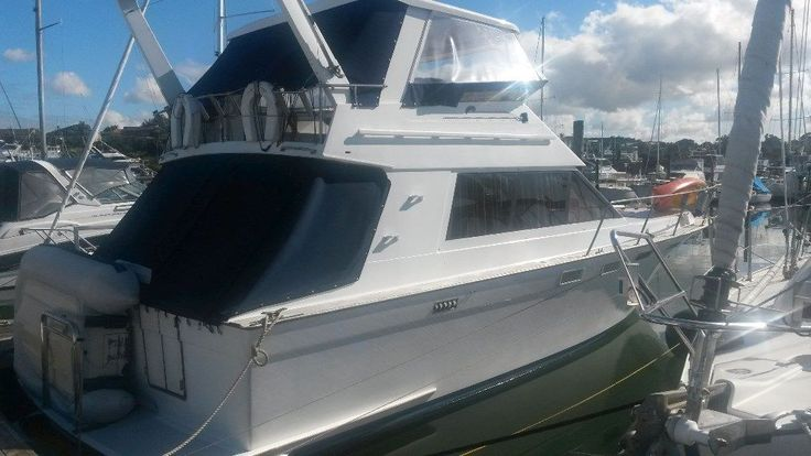 Steadecraft , Find a Boat, Used Boat for sale in New Zealand. Find your next Steadecraft  on marinehub.co.nz