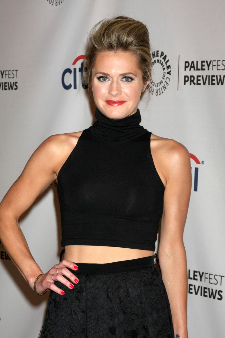 Maggie Lawson Nude Pictures Cheap 17 best maggie lawson images on pinterest | maggie lawson, psych