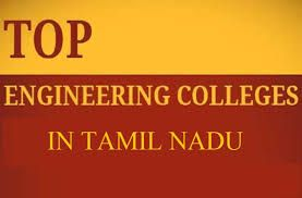 TNEA counselling 2016 - Search best Engineering colleges in Chennai | Chennai Top Colleges. http://tnea.a4n.in/Topcolleges/top_colleges_chennai