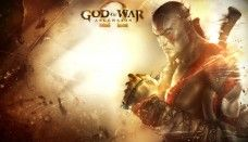 God Of War Game Free Wallpaper Hd 1080p 126