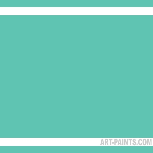 108 best favorite colors images on pinterest shades of Very light mint green paint