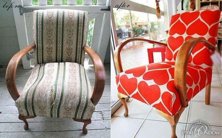 Custom Furniture Reupholstery Reupholster Furniture Furniture Reupholstery Antique Dining Chairs