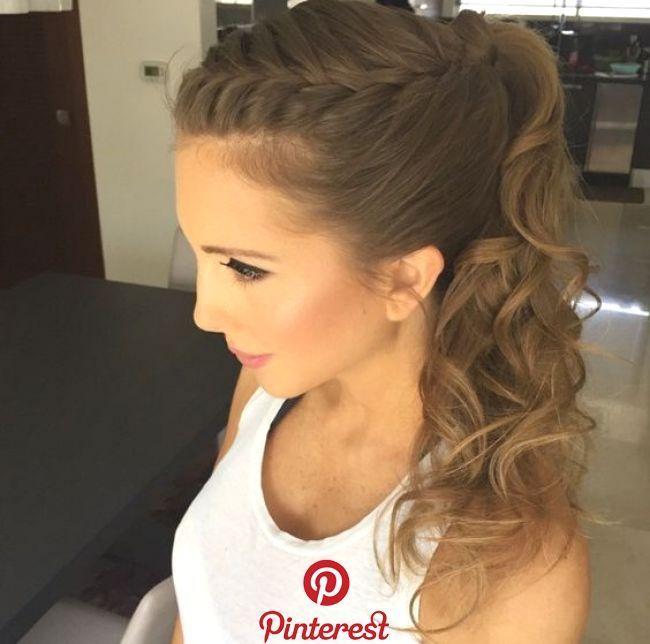 #hair #dress #mode #life # longhair #blogger