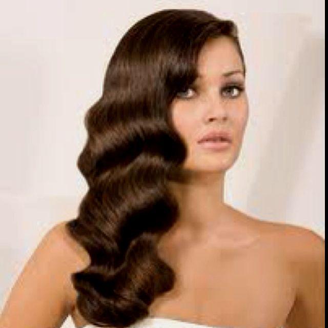 Frisur haarband bachelorette