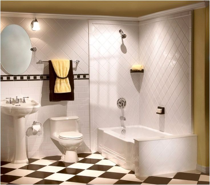 Awesome Modern Design Your Own Bathroom Design Your Own Bathroom Online From Design  Your Bathroom Online Free
