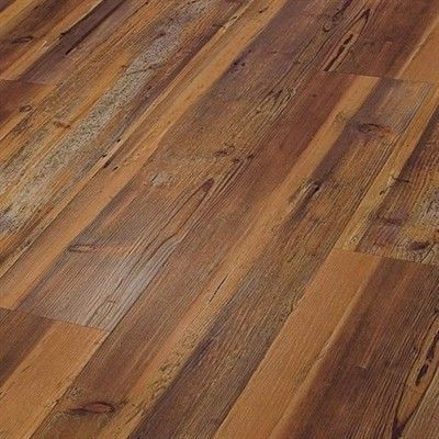 17 Best Images About Karndean Flooring On Pinterest