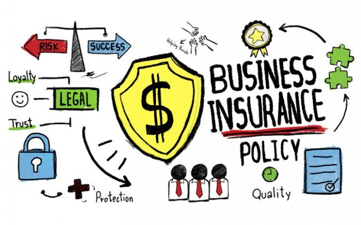 What I Wish Everyone Knew About Business Insurance Cost For