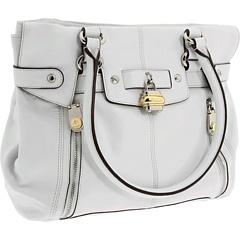B Makowsky handbags are a fav