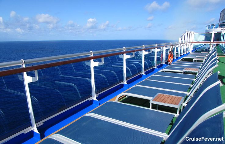 Think living on a cruise ship is expensive? According to a recent study done by Cruise Deals UK, it is now cheaper to live on a cruise ship than to live in London, England. Living on a cruise ship is somethingthat all cruisers dreamabout but is it affordable? The research done by Cruise Deal…