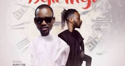 http://ift.tt/2Ce3qGq http://ift.tt/2ExqIfD  Fuji star and hip-hop artiste Wasiu Alabi Pasuma is here again with his new energetic song titled ISEJU MEJI featuring AAR boss 9ice and produced by Puffy Tee.  This is one of the songs on his forthcoming coming hip-hop album.  Enjoy! Dont forget to share your thoughts.  DOWNLOAD MP3