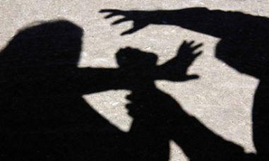 Rape a shock survey among Europeans: http://ift.tt/2fV75kO