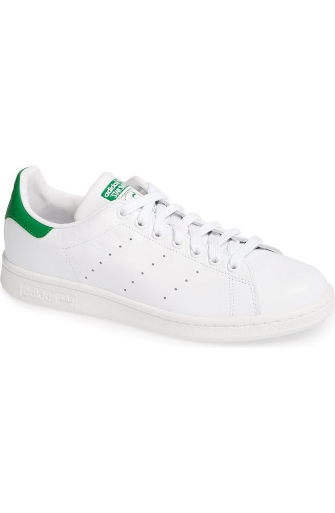 adidas stan smith taille 38 us