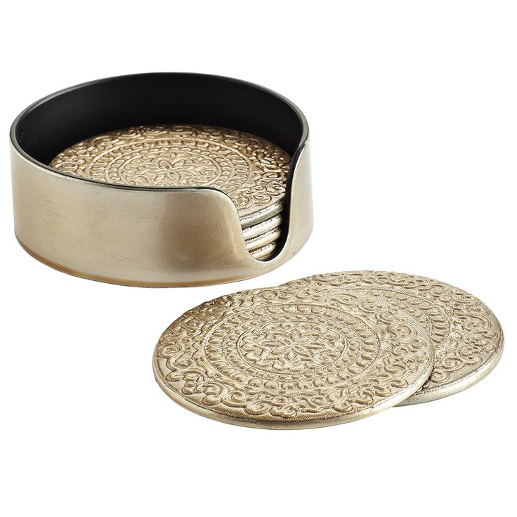 42 best ideas about barware coasters on pinterest mesas marbles and sandstone coasters - Coaster sets for drinks ...