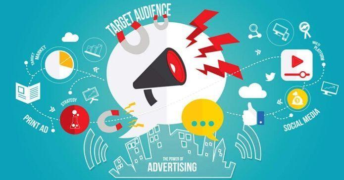 4 Trend Teratas yang Akan Menentukan Pemasaran Digital di tahun 2017  Kemunculan platform media sosial baru atau rangkaian keterampilan Digital Marketing yang paling diminati industri ini terus berkembang diperbarui dan menciptakan cara baru untuk menjangkau pemirsa.  1. Kenaikan Permintaan yang tinggi untuk Memanfaatkan Peran Otomasi Pemasaran  Munculnya berbagai platform dan teknologi otomasi pemasaran memungkinkan perusahaan merampingkan kampanye pemasaran mereka dan menjadi lebih efisien…
