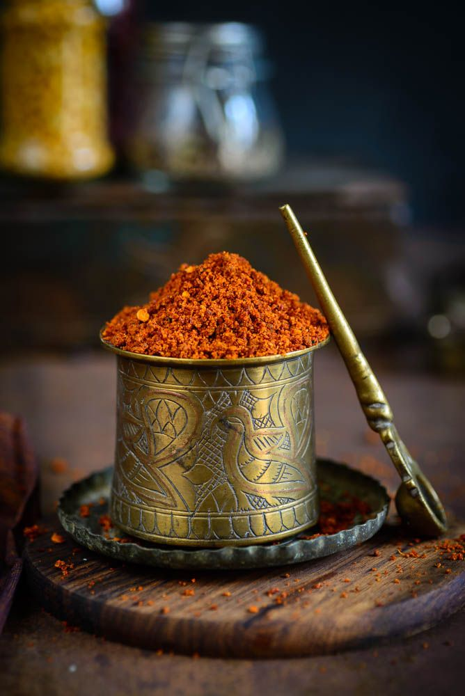 Make your own Bisi Bele Bhat Masala from scratch and take your dish a notch higher. Here is a tried and tested to make Bisi Bele Bhat Masala.