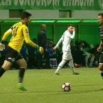 Ponturi fotbal ACS Poli Timișoara – Concordia Chiajna – Liga 1