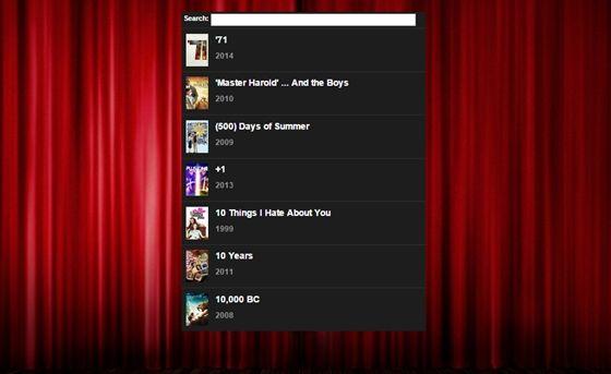 Tech: Így nézhet jó filmeket azonnal, ingyen, közvetlenül a böngészőjéből - HVG.hu