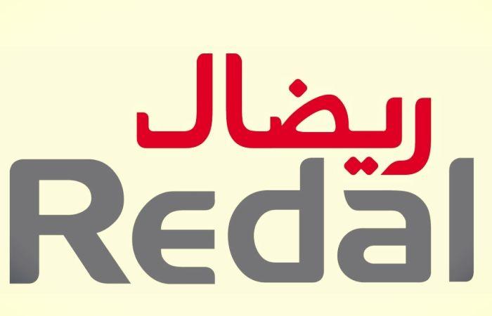 Redal - Candidature spontanée Redal permet aux jeunes diplomés et les demandeurs de stage de déposer leur candidature spontanée en ligne de...