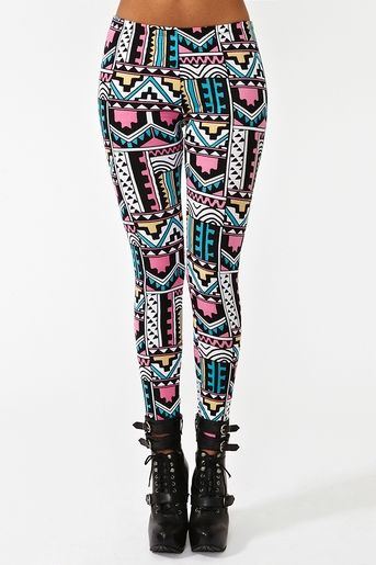 i love the pattern wear a nice plain t would be super cute