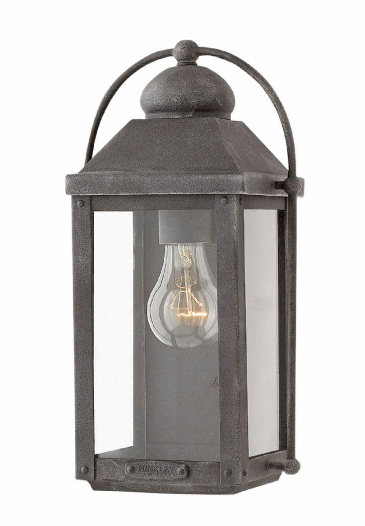 best 25 outdoor sconces ideas on pinterest outdoor sconce lighting outdoor light fixtures. Black Bedroom Furniture Sets. Home Design Ideas