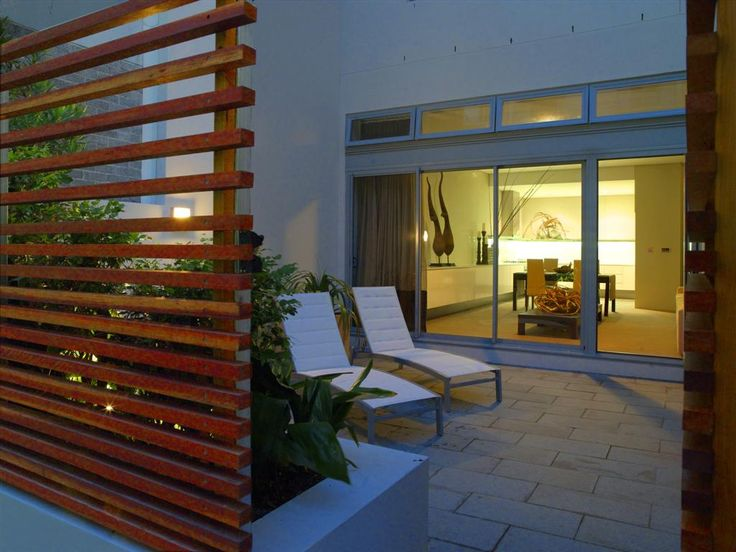 Maroubra Central - garden living in the city