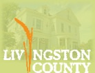 Official Site of Livingston County New York Tourism - Calendar of Events