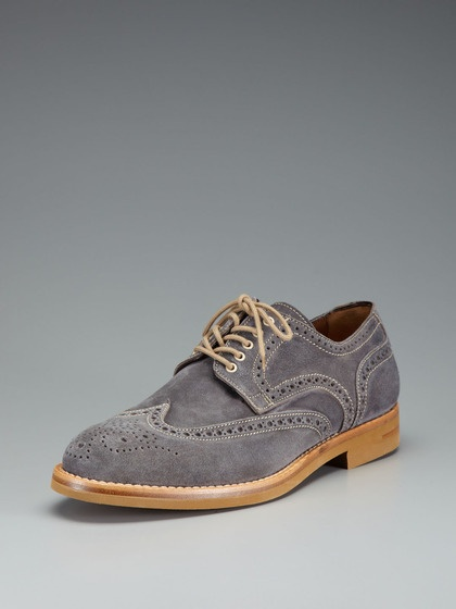 3475402550f Wingtips- I can get these from work in sizes 11 - 17