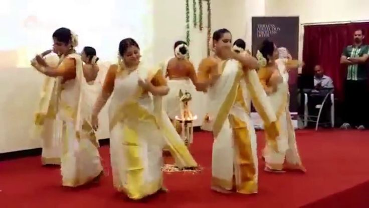 source   https://www.crazytech.eu.org/thiruvathira-onam-celebration-kerala-folk-dance-2017/