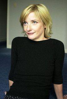 "Jane Horrocks  Born: Barbara Jane Horrocks January 18, 1964 in Rossendale Valley, Lancashire, England, UK  Height: 5' 2"" (1.57 m)"