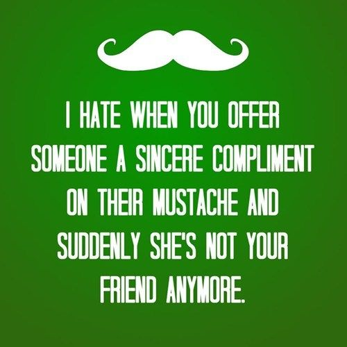 Some people...Funny People Quotes, Funny Quotes Women, Funny Things, Laugh, Funny Shit, Man Quotes Funny, Funny Stuff, Mustaches Humor, So Funny
