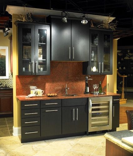 Property Brothers Two Tone Kitchen Cabinets: 35 Best Toll Brothers Model Homes Images On Pinterest