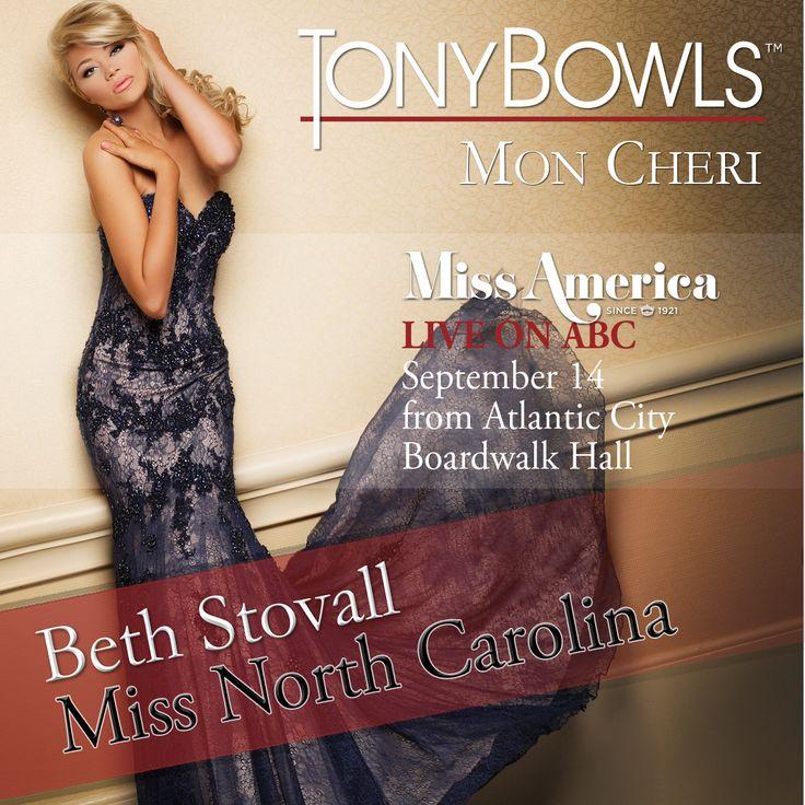 Tony Bowls 2014 Alboum