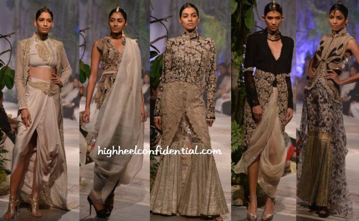 anamika-khanna-delhi-couture-week-2013-1