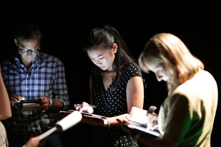 Pinterest's Tracy Chou: How I Got My Start In Tech—Despite Myself