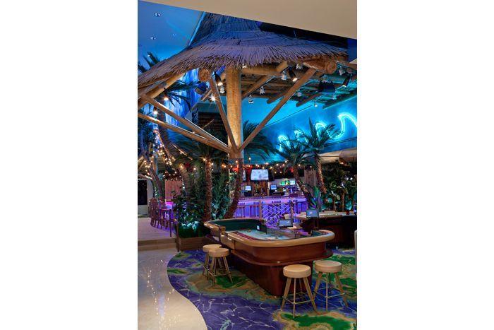126 best images about margaritaville event on pinterest for Margaritaville hotel decor