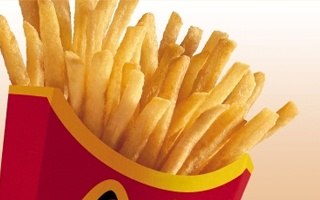 ANPC sanctioneaza McDonalds pentru practici comerciale incorecte