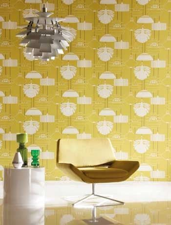 146 best Living room design ideas images on Pinterest | Decorating ...