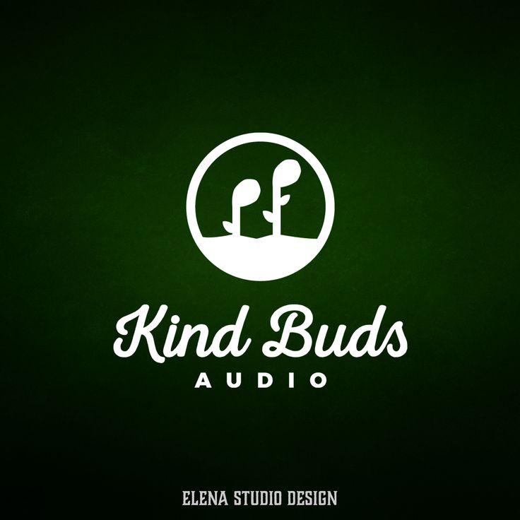 Kind Buds