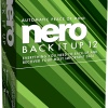Nero Back It UP 12 Download