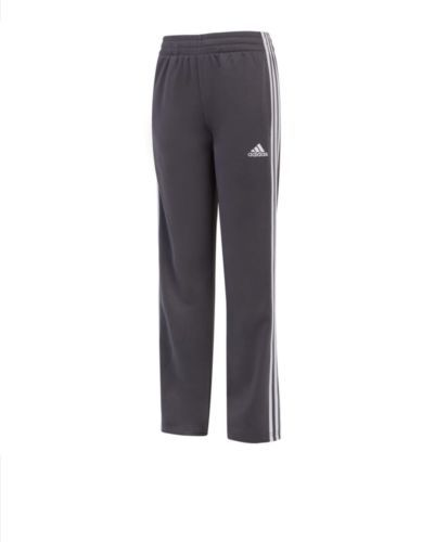 9df3062d0a14 Pants 51920  Adidas Track Pants Preschool Boys Size 4 -  BUY IT NOW ONLY    17 on  eBay  pants  adidas  track  preschool
