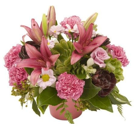 Perfect Posy Flower Delivery Australia Wide