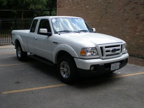 37 best ford service maintenance images on pinterest repair tips ford ranger 2011 workshop repair service manual downloadthis handbook can be watched fandeluxe Choice Image