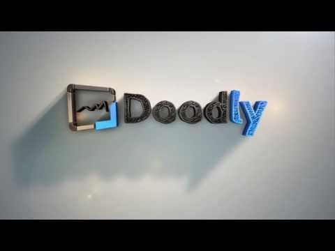 Doodly Reviews – Downloadsshoppenreviews.com