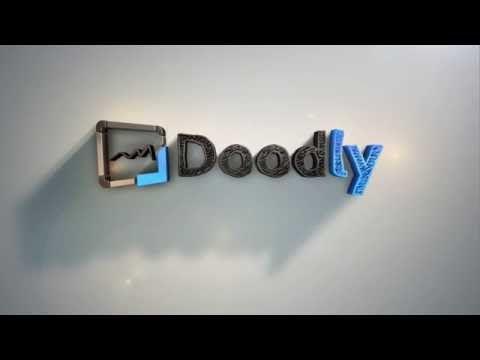 Doodly Reviews – Downloadsshoppenreviews.com
