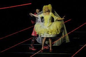 http://skarbykultury.pl/wydarzenia-wczoraj-dzis-jutro/wydarzenia-wroclaw/opera/134-don-giovanni-w-operze-wroclawskiej
