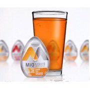 Mio Liquid Water Enhancer Bundle - Choose Three Flavors
