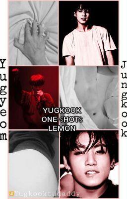 Yugkook One-shots Lemon | yugBam | BTS, Movie posters y Wattpad