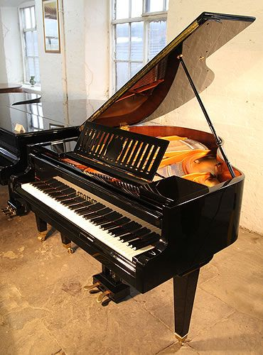 dating bechstein pianos Besbrode pianos leeds uk home  piano serial number reference information  steinway pianos: bechstein pianos: yamaha pianos:.
