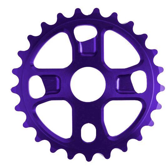 Fit Bike Co. DL BMX Sprocket